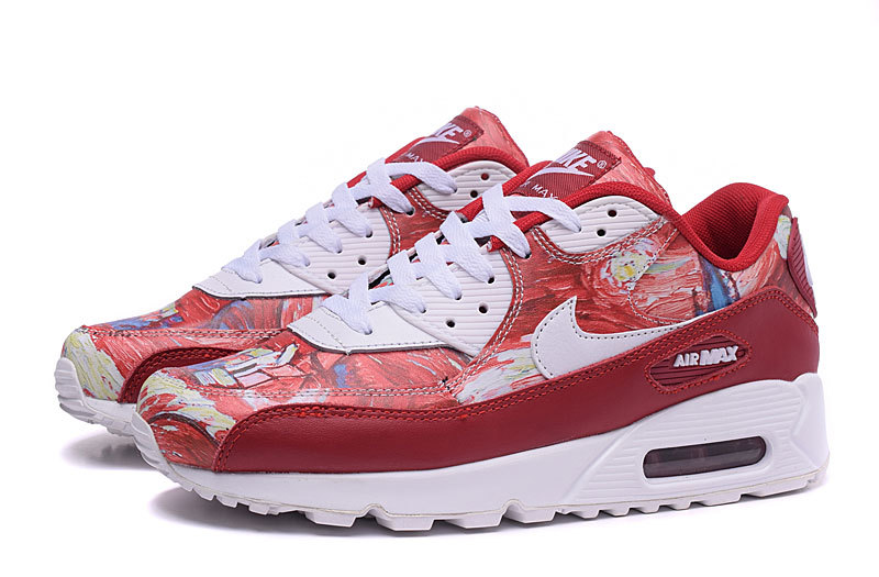 air max pas cher femme 2017,nike air max 90 rouge rouge 90 et blanche M{Zl7IKJxy 461bf3