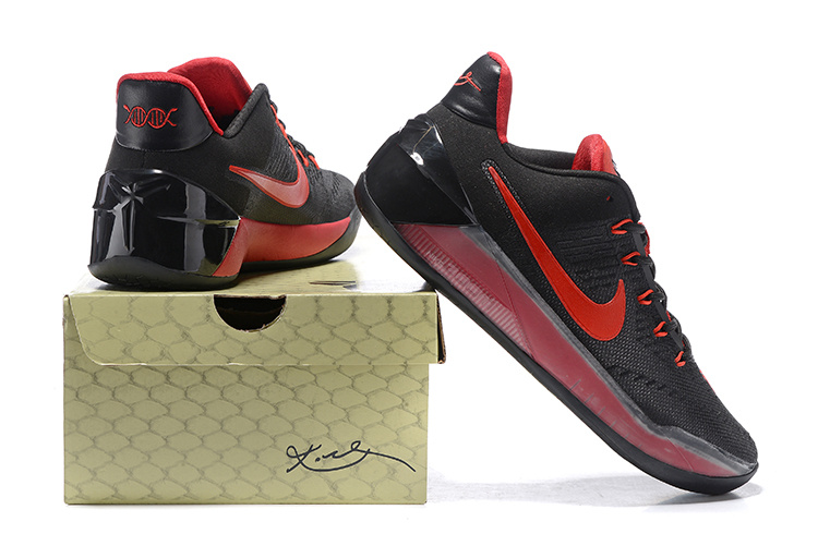Nike Kobe AD : 100% Authentique Nike Air Max 1,Nike Free RN Femme