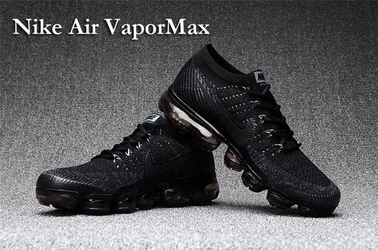 air max vapormax femme