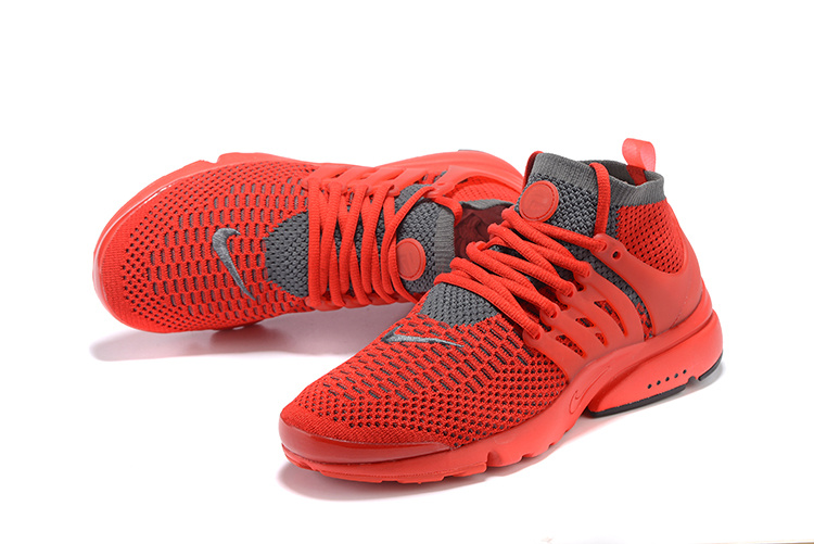 cheap for discount 19b4f 1bce6 nike running rose,nike air presto rouge homme fly -IXgVb