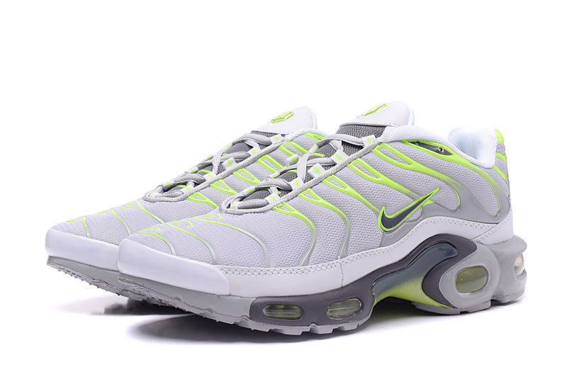 info for b4b82 ba1cd chaussure tn homme,air max tn homme blanche et verte ts C8FP