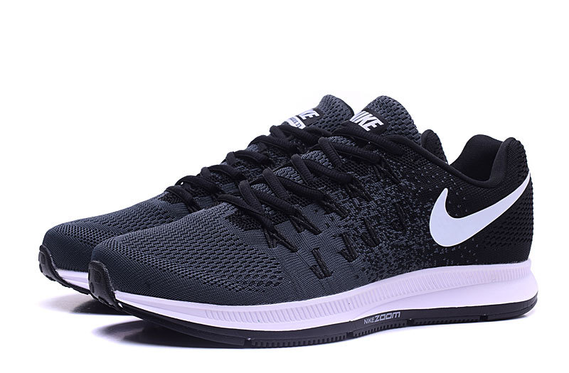 bde65016a44 chaussure homme nike