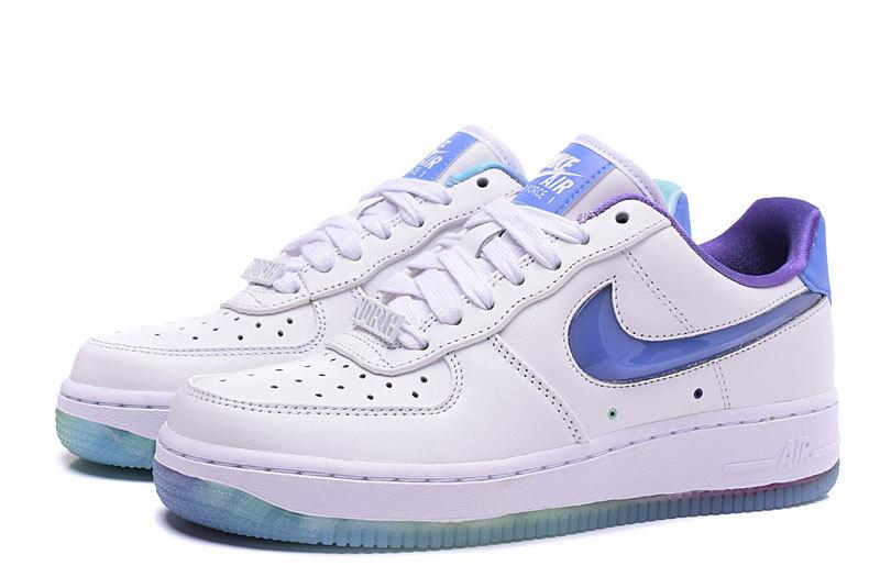 air force nike,nike air force 1 blanche et bleu femme  QtS 11e67fc35941