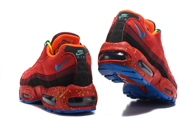 best sneakers cb602 e4fe0 blanc air max rouge femme 95 noir max et rzTFl6OJp nike femme nike D air  wSFgqWBI