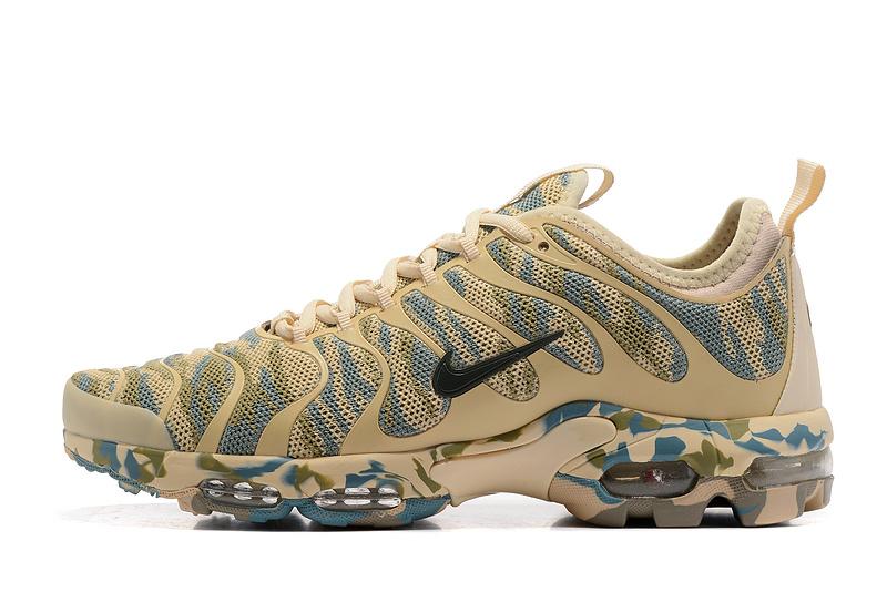 size 40 ad56b 10069 chaussure tn,nike air max tn couleur femme HySI2 SGBxV