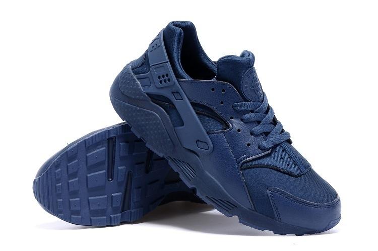best sneakers 6536d bd7f1 nike huarache classic,nike air huarache bleu homme 0qrbl7oY -0v