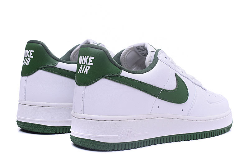 0e7db41ee2a chaussure nike air force one pas cher