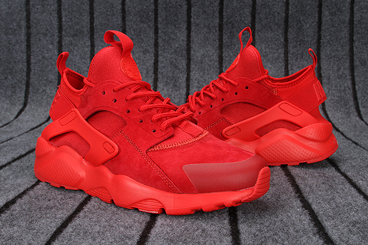 low priced e9a73 63f69 air nike huarache femme,femme air huarache rouge pas cher wx