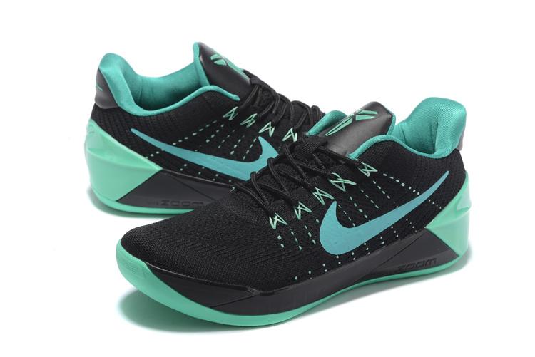 Basketball Nike 100% Authentique Nike Air Max 1 Nike Free Rn Femme