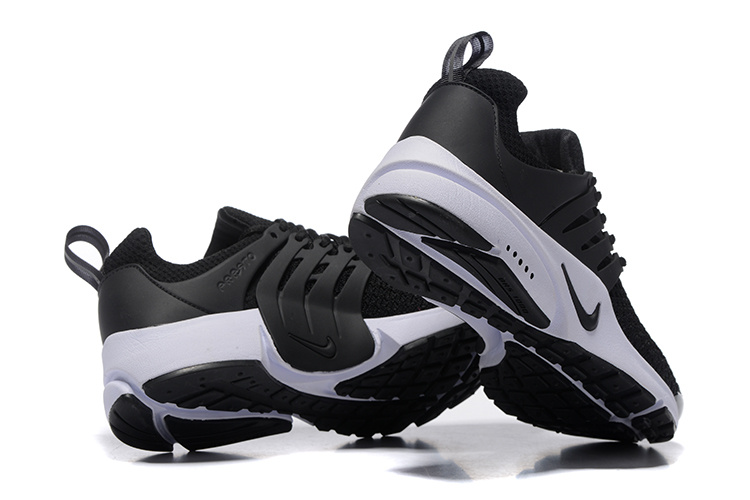 sports shoes 872ae c3068 2017 air presto soldes,nike air presto noir et blanche homme fly WNZh