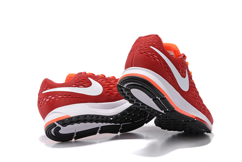 nike pegasus air zoom,homme air zoom pegasus 35 rouge rouge rouge Xz3v ds 2ce681