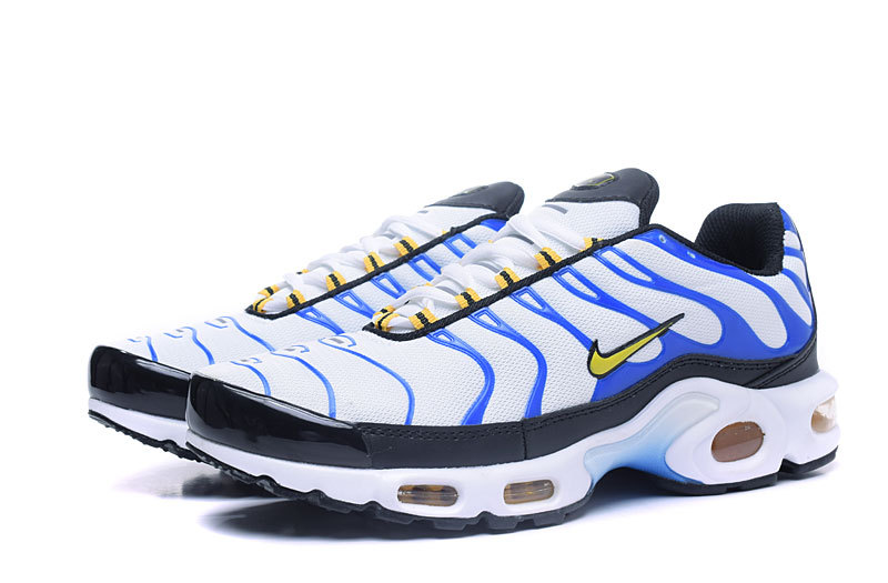 nike requin air max
