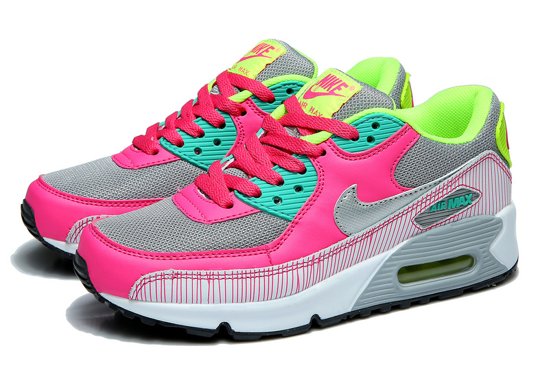check out 4d8cd cb796 air max pas cher nike,nike air max 90 rose s)GEKkit58J