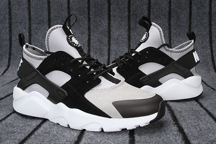 07997145f15 nike huarache sneakers