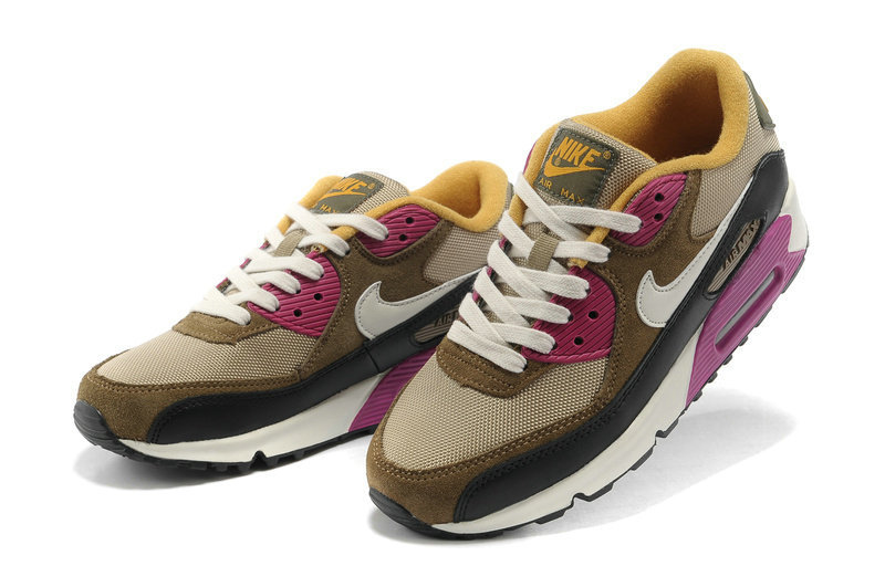 half off d15b7 820b5 basket air max pas cher,nike air max 90 noir et orange q3KwcF S