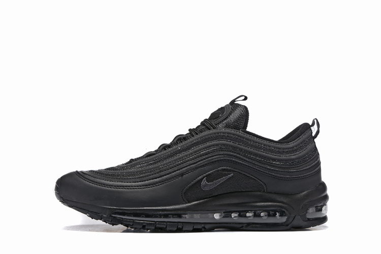 on sale d02c5 be3f8 basket homme air max,nike air max 97 noir soldes u vaPjSBk