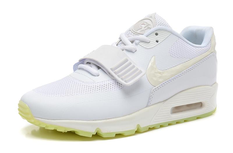 discount sale 68ffe 1f9f6 chaussure air max pas cher,nike air max 90 blanche  o7o