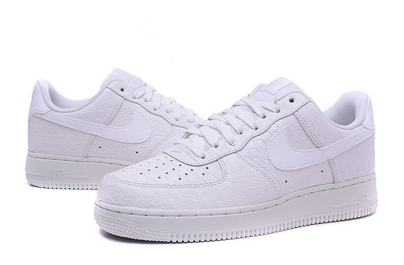 new product a2c9a f513c basket nike homme air max,nike air force 1 blanche homme c14