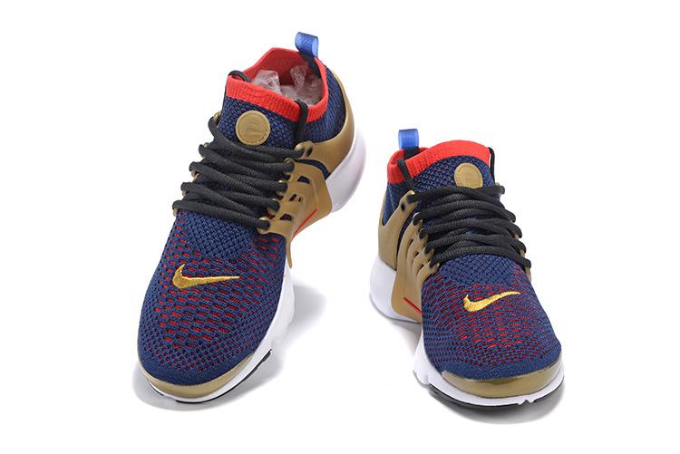 pretty nice e4d36 a3415 chaussures running homme nike pas cher,nike air presto bleu et og homme fly  kDL EF
