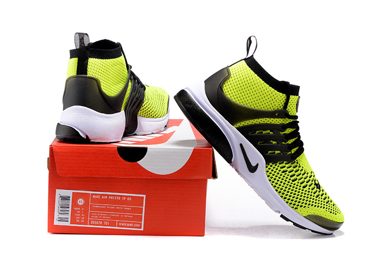 classic fit 6b909 29fdb chaussures running homme pas cher,nike air presto verte et noir homme fly  Oh