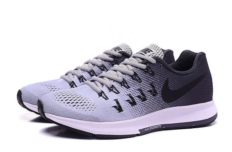 chaussure pegasus nike 4d536b5510a02