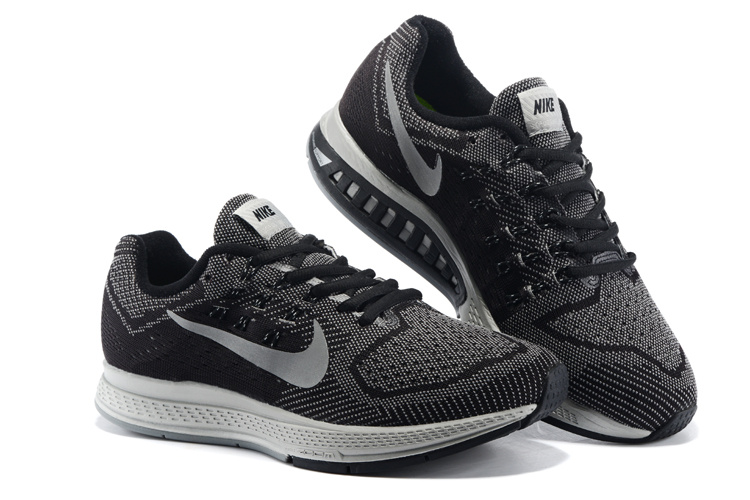 c8706949b7ca1 nike air Structure 20 pas cher