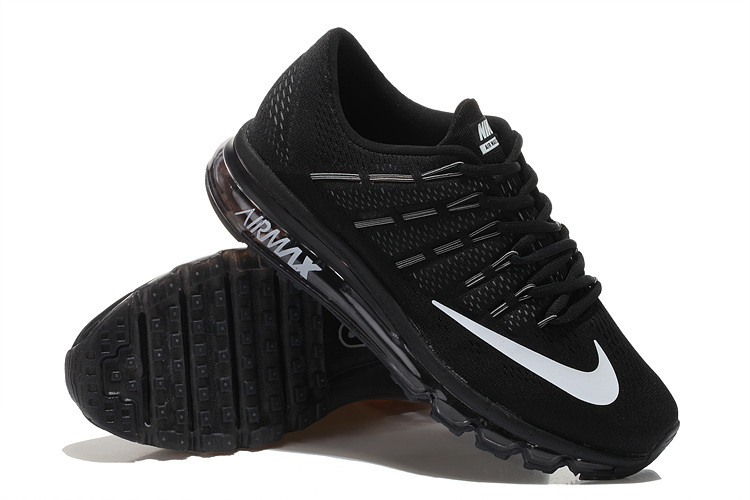 basket air max 2016 homme