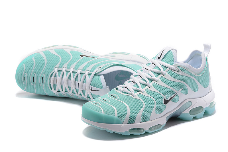 low priced 06d3d 37457 nike air max tn pas cher,air max tn homme verte et blanche y+fL