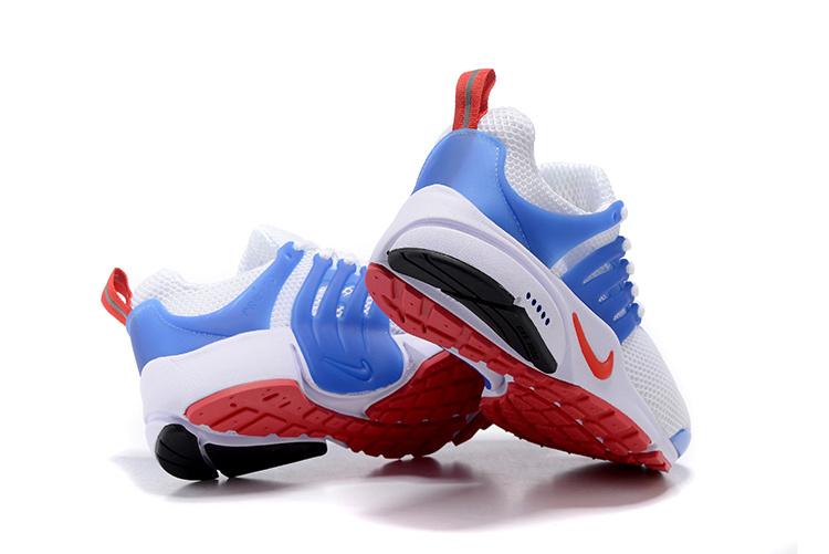 release date: dd629 0ac65 basket running femme pas cher,nike air presto blanche et bleu et rouge femme  solde TCw!