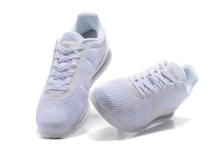 05a9ea19794 nike chaussure cortez