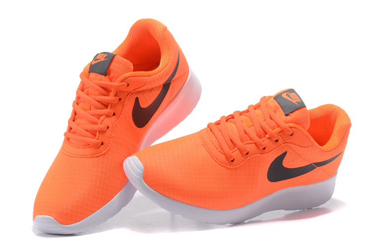 357b2a6e508 ... czech tanjun run palmiernike tanjun femme orange v ebvx f40ae f3000  spain basket de course nike ...