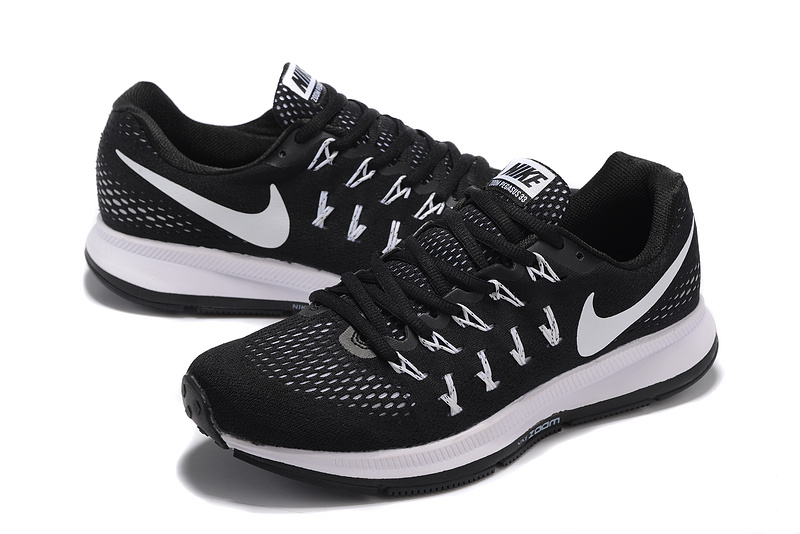 new product 7ee7b 385f1 air zoom elite 9 solde,air zoom pegasus 33 noir et blanche homme VOt9P- o