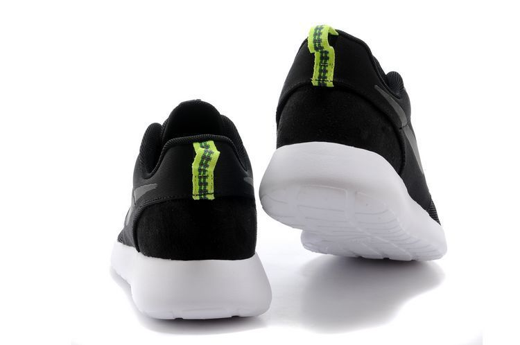 separation shoes a9022 cb41c nike roshe one homme pas cher,vendre roshe run hyperfuse homme noir I4 -d
