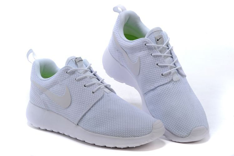 new style 1a302 037f1 nike roshe two pour courir,vendre roshe run classic femme blanc lrC64NB gBY