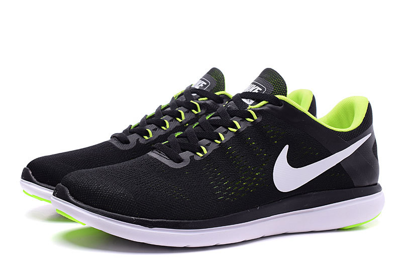competitive price b629e 1d115 ... france free run 3.0 pas cherefemme nike free rn flyknit noir et verte  zsyes bc9c4 50250