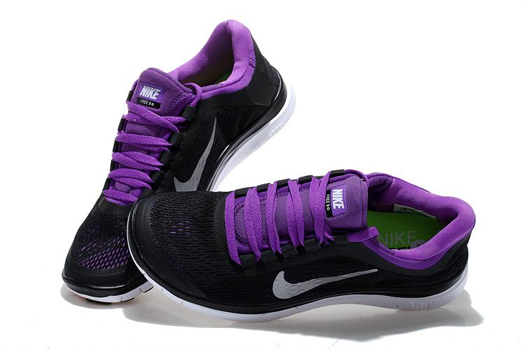 outlet store 55944 62474 free free femme vendre run run run IAq noir femme sa 0 violet v5 nike free  et 3 ...