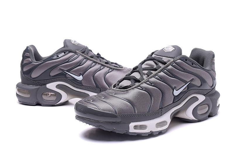 pas homme tn cher m8 gris tn chaussure max o air RUxxwF