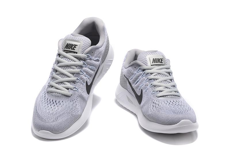 k Lunarglide Homme 8 Et Noir Basket Yrzr8wei2 nike Nike Lunarglide Gris Bqv4Ewdx