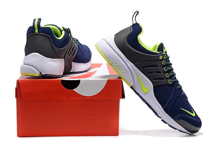 separation shoes 2b363 f3ce7 basket nike pas cher,air presto ultra bleu et verte femme 62