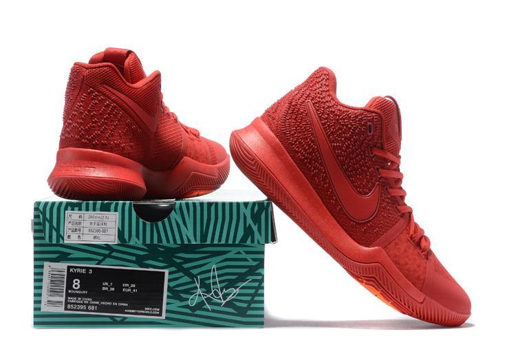 Basketball Nike   100% Authentique Nike Air Max 1,Nike Free RN Femme ... e7f51889c53b