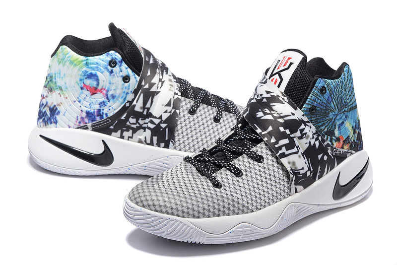 new arrival a5f4a e6652 chaussure kyrie 2 pas cher,basket nike kyrie 2 couleur z+UEA