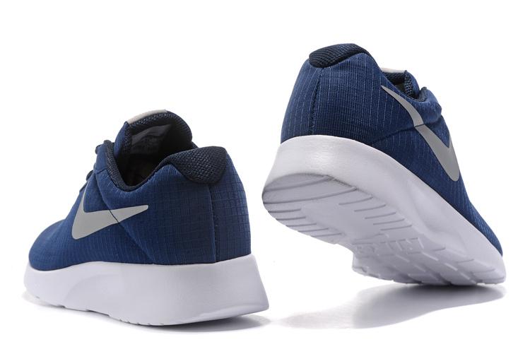 big sale a02ad b2b61 chaussure nike Tanjun run,nike tanjun homme bleu 3ghlpg- 1