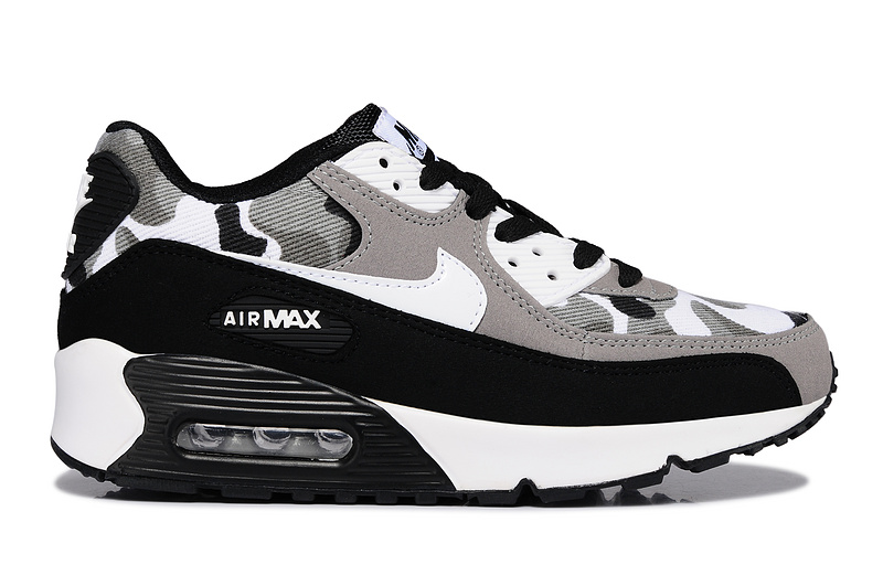 3b8e40649cffe Air Max 90 Print   100% Authentique Nike Air Max 1,Nike Free RN ...