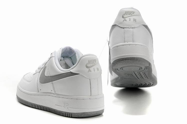 reputable site c6759 b6d4e air force nike prix,nike air force 1 blanche et gris homme xVpx!a