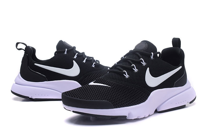 the latest fb6c8 a22eb presto pas cher,nike air presto noir et blanche homme fly  WHatwo