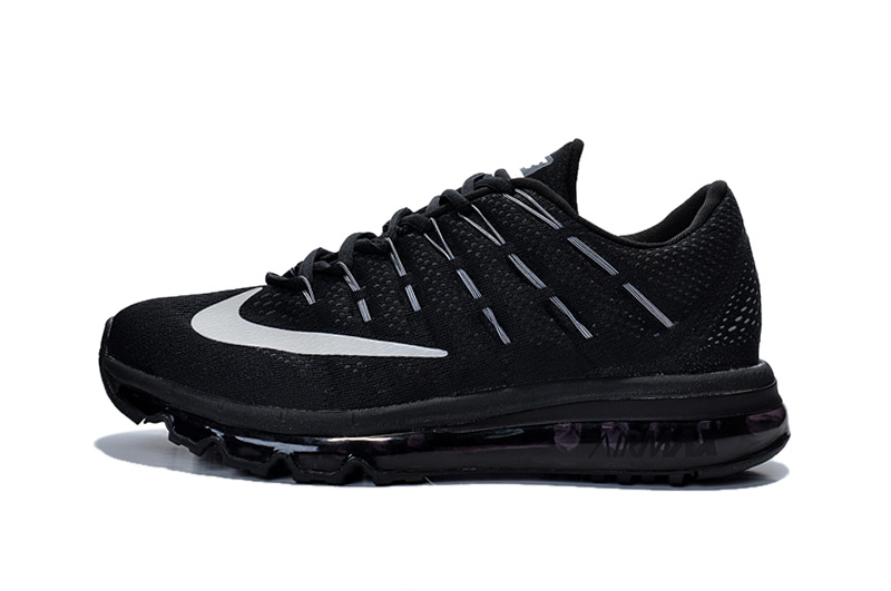 air max 2016 homme solde
