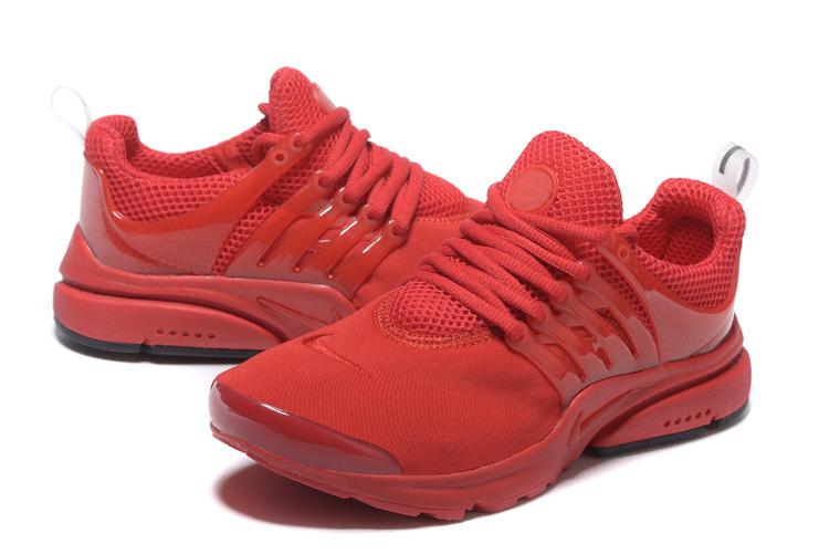 best value 93775 5a73e chaussure basse femme nike,air presto ultra rouge femme 2 -fbDR