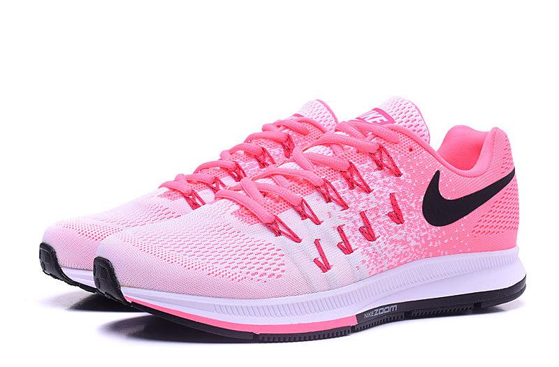 ea592d83a22c chaussure nike pour femme