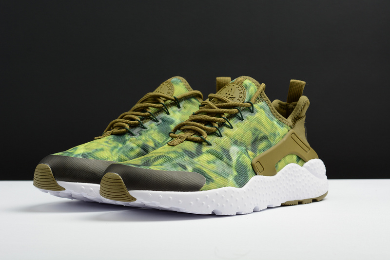 nike wmns homme