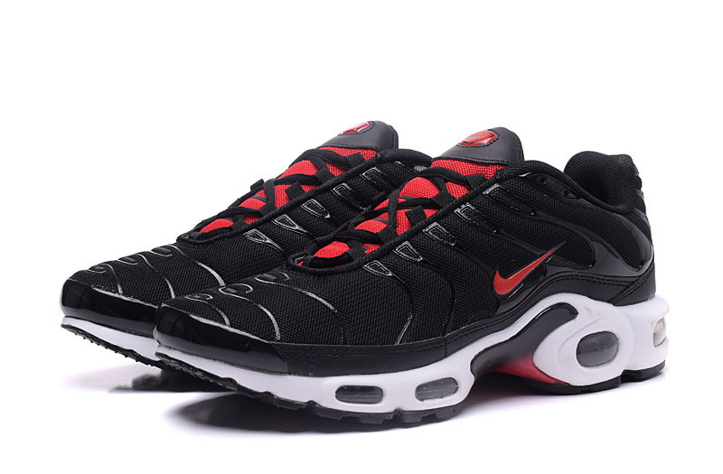 nike air requin rouge